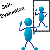 blue-stick-man-self-evaluation-hi