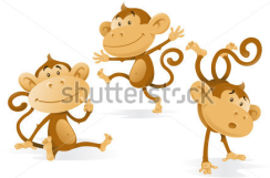 happymonkeys